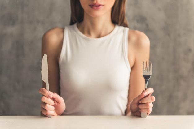 anoressia.disturbialimentari
